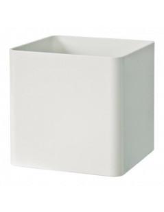 Vaso Euro3plast Cubik