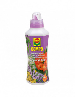 Concime liquido Compo...