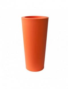 Vaso Euro3plast Ilie