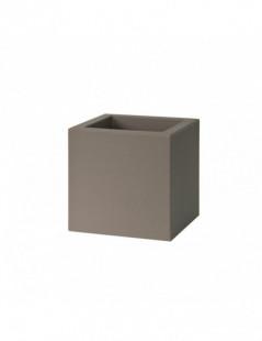 Euro3plast Mini Kube vaso...