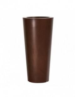 Vaso gloss Euro3plast Ilie