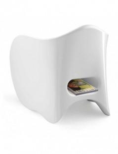 Poltrona Euro3plast serie...