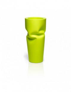 Vaso Euro3plast serie Plust...