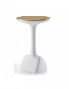 Base per tavolo Euro3plast...