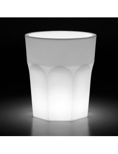 Vaso luminoso da interno...