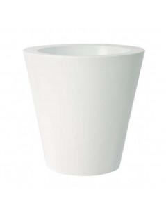 Vaso gloss Euro3plast Kuno