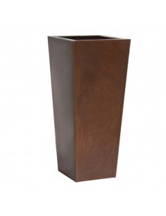 Vaso gloss Euro3plast Kiam