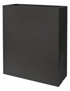 Cassetta Euro3plast Kube Tower