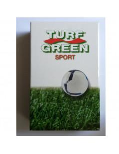 Semi per prato Turf Green...