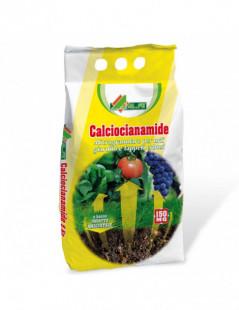 Calciocianamide 5 kg Al-fe