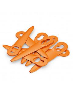 Stihl FSA 45 kit 8 coltelli...