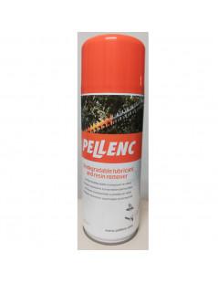 Spray lubrificante e per...