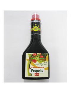 Propolis oleato Antika...