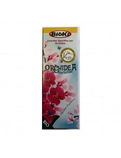 Biostimolante per orchidee...