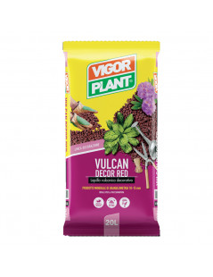 Lapillo Vigorplant Vulcan...