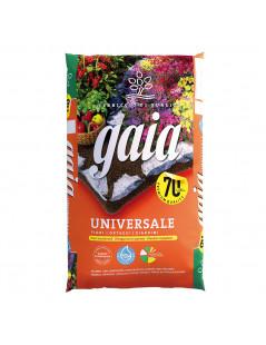 Terriccio universale Gaia