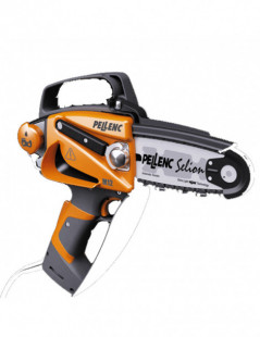 Pellenc Chainsaw Selion...