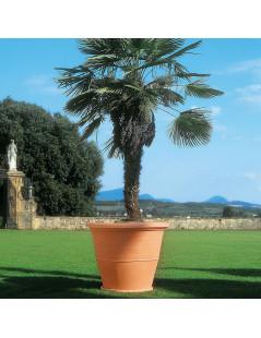 Euro3plast vaso per fiori...