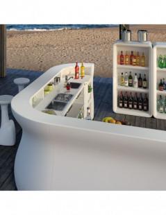 Bancone barman Euro3plast...