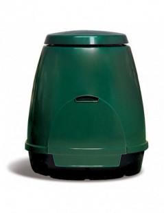 Compostiera da giardino...