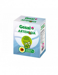 Antiformiche Gesal Artemsia