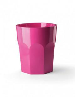 Vaso per fiori Euro3plast...