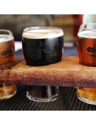 Birra fai da te