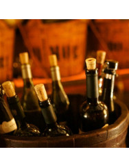 Bottles and bottling