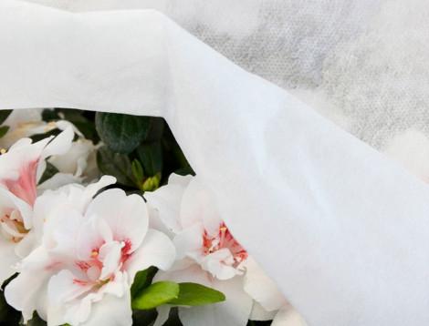 Rete ortoclima: la coperta per le piante