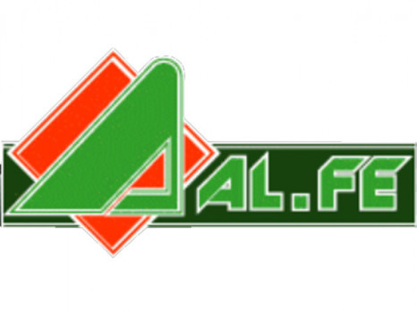 Al.Fe
