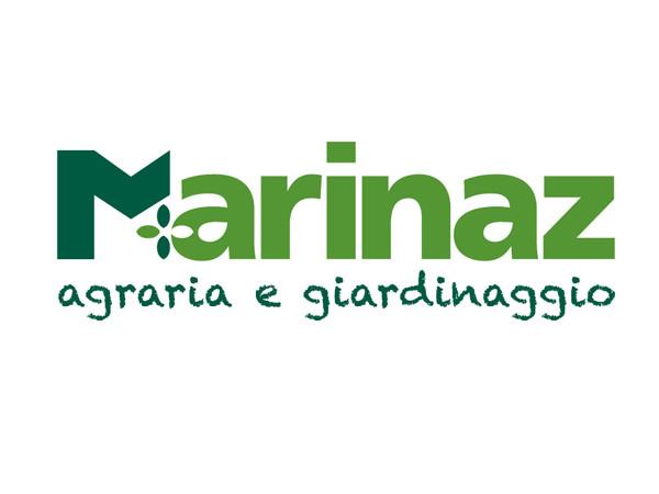 Marinaz